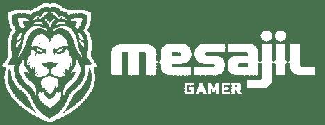 Mesajil Gamers